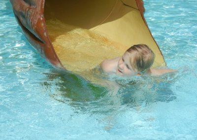 plavalni tečaj 2