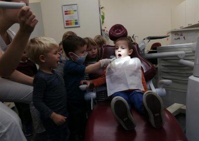 zobozdravstvo (3)